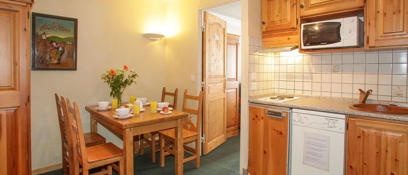 Kitchen & Dining area.jpg